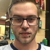 Shellbyy from Biloxi | Man | 28 years old | Sagittarius