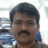 Amar from Sindhnur | Man | 32 years old | Capricorn