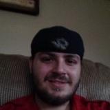 Tyler from Corning | Man | 25 years old | Sagittarius