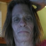 Tommyshelby3G7 from Burlington | Man | 61 years old | Leo