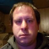 Mikejaros8V from Stevensville   Man   34 years old   Libra