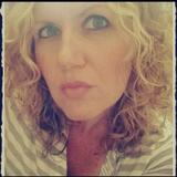 Rosalie from Petersburg | Woman | 39 years old | Capricorn