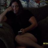 Louella from Arcadia | Woman | 60 years old | Scorpio