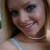 Steffi from Braunschweig | Woman | 23 years old | Leo