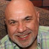 Doobahdoj from Ithaca | Man | 66 years old | Gemini