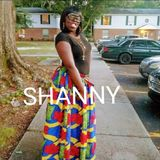 Shanny from Sumter | Woman | 34 years old | Scorpio