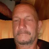 Cambrusko69H from Valparaiso | Man | 50 years old | Taurus