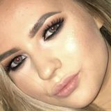 Ainslie from Alloa   Woman   22 years old   Aries