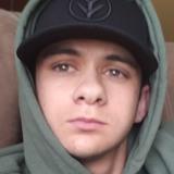 Triston from Willcox | Man | 21 years old | Sagittarius
