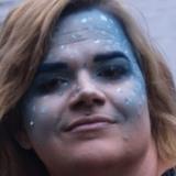 Jazzy from Nanaimo | Woman | 38 years old | Sagittarius
