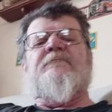 Uckyza from Milwaukee | Man | 64 years old | Virgo