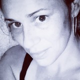 Samantha from High Point | Woman | 37 years old | Gemini