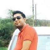 Keshu from Jamkhandi   Man   28 years old   Leo