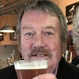 Stevehurrela from London | Man | 57 years old | Aries