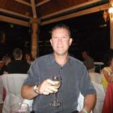 Adino from Greenup | Man | 39 years old | Aquarius