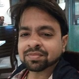 Rohan from Nadiad | Man | 30 years old | Scorpio