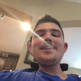 Jmanroxurworld from Cibolo | Man | 24 years old | Scorpio