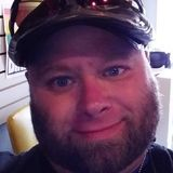Garbear from Birmingham | Man | 44 years old | Scorpio
