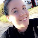 Lilli from Aldrich | Woman | 21 years old | Virgo