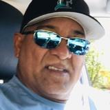 Alconnegro from Chesapeake   Man   56 years old   Sagittarius