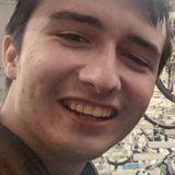 Captainbatmatt from Chilliwack | Man | 23 years old | Cancer
