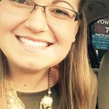 Hannah from Niceville | Woman | 24 years old | Sagittarius