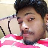 Moni from Bengaluru | Man | 23 years old | Sagittarius