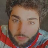 Mahmoud from Hamburg-Altona | Man | 20 years old | Cancer