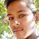 Suraj from Manpur | Man | 20 years old | Capricorn