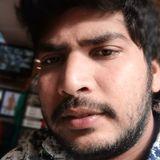 Pandu from Tuni | Man | 27 years old | Capricorn