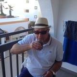Minty from Slough | Man | 54 years old | Leo