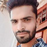 Balmukankirad from Jaipur | Man | 23 years old | Gemini
