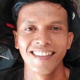 Joe from Pekanbaru | Man | 31 years old | Capricorn