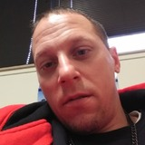 Santasbag9F3 from Pittsburgh | Man | 39 years old | Pisces