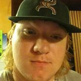 Keagan from Faulkton   Man   20 years old   Taurus