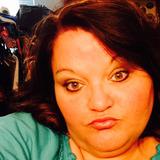 Aquarius from Yazoo City | Woman | 47 years old | Aquarius