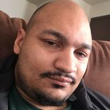 Andre from Fond du Lac | Man | 30 years old | Libra