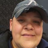 Dee from Greer | Woman | 48 years old | Cancer
