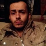 Samirel from Bocholt   Man   28 years old   Capricorn