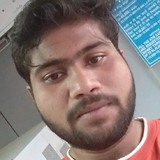 Ha from Villupuram | Man | 21 years old | Gemini