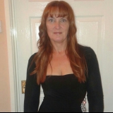 Lorra from Saint Helens | Woman | 53 years old | Taurus