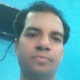 Raj from Gopalganj   Man   31 years old   Gemini