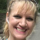 Beautywyes from Farmington | Woman | 47 years old | Aquarius