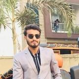 Gattu from Port Louis | Man | 26 years old | Gemini