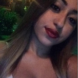 Aliahh from Homestead | Woman | 25 years old | Scorpio