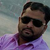 Kalpesh from Chanasma | Man | 35 years old | Sagittarius