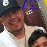 Lorenzo from Grand Prairie | Man | 34 years old | Sagittarius