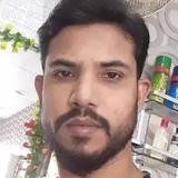 Babu from Dubai | Man | 25 years old | Capricorn