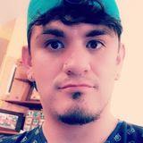 Jonathan from Palma | Man | 34 years old | Capricorn