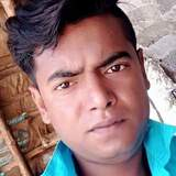 Rohit from Silchar   Man   28 years old   Cancer